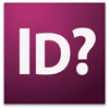 How much is Adobe InDesign being used for multi-channel publishing?