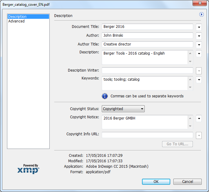 REDUCE PDF RESOLUTION ACROBAT X EPUB