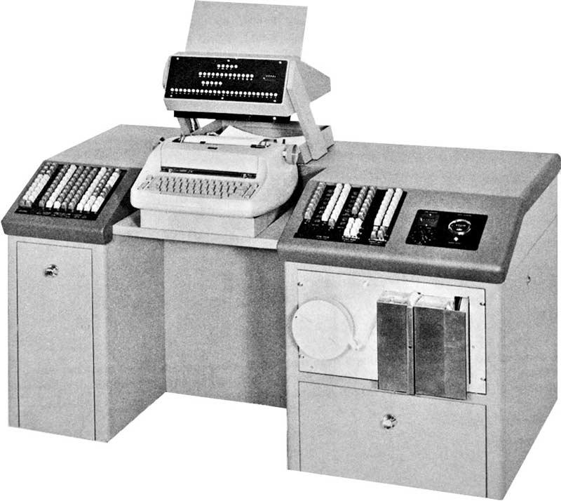 Photon 560