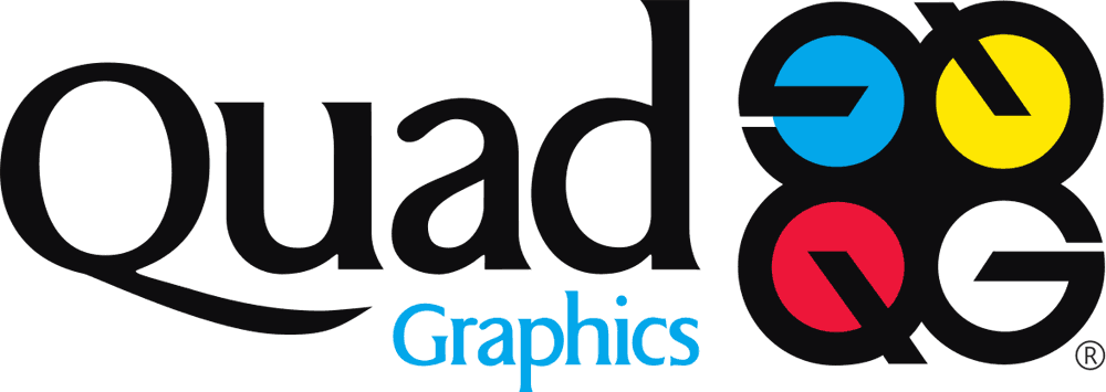 Quad/Graphics Inc