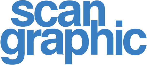 Scangraphic logo