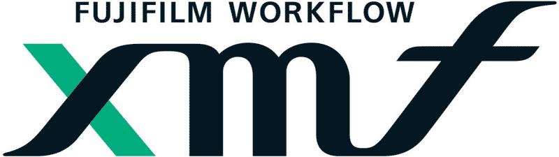 Fujifilm XMF logo
