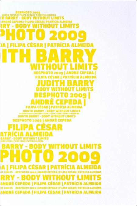 Photo 2009