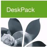 Esko DeskPack