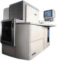 Indigo E-Print 100