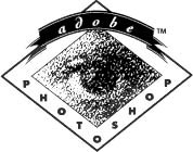Adobe Photoshop 1.07