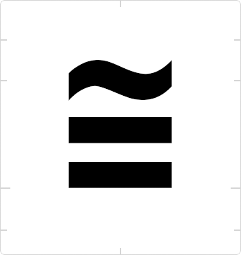 approximately equal to